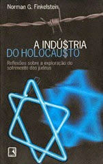 A Industria do Holocausto-Norman-G.-Finkelstein-em-ePUB-mobi-e-pdf