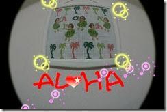 ALOHA 20110913_0002