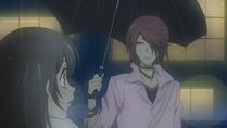 [Anime-Koi]_Kami-sama_Hajimemashita_-_05_[2DD5FBFA].mkv_snapshot_09.12_[2012.11.03_23.37.29]
