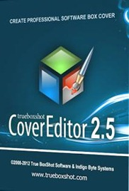 c36487.tbs-covereditor-v2-5-3-332-doa