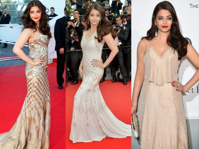Aishwarya-Rai-in-cannes-846x634