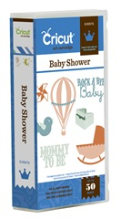 2001234-Baby-Shower_binder