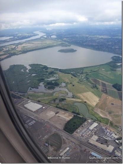 Portland_OR2014 352