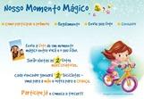 nosso momento magico nutren kids nestle