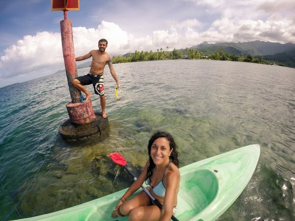 Polinesia-Francesa-low-cost-consejos-curiosidades-unaideaunviaje-8.jpg