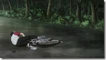 Yowamushi Pedal - 18 -21
