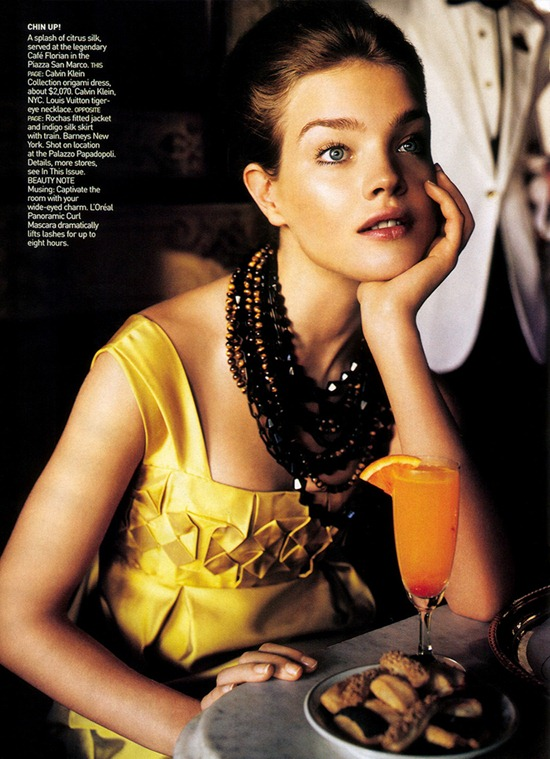 vogue-us-july2005-natalia-vodianova-4