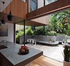 mesones-de-cocinas-arquitectura