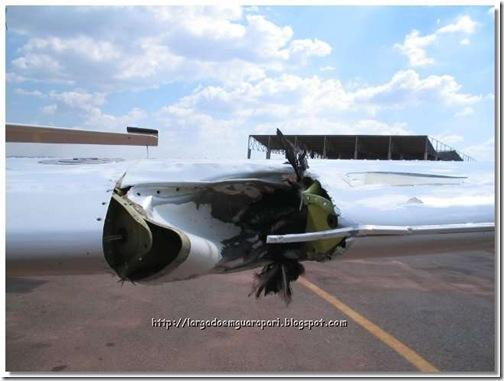 avião acidente (1)