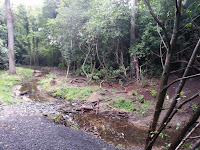 20120921_100749.jpg