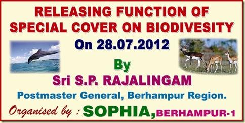 function-BPR