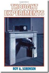 thought-experiments-roy-a-sorensen-paperback-cover-art