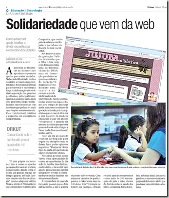17-ABRIL-OJORNAL-2012_Page_24