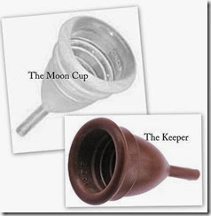 keeper-and-moon-cup