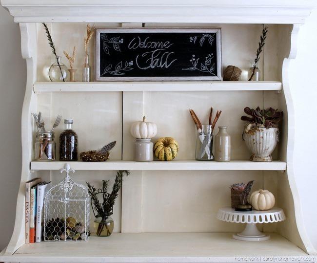Chalkboard Sign - homework (carolynshomework (6)