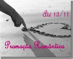 Promoção romanticas