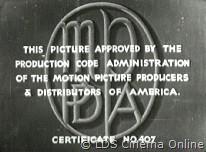 MPPDA2b
