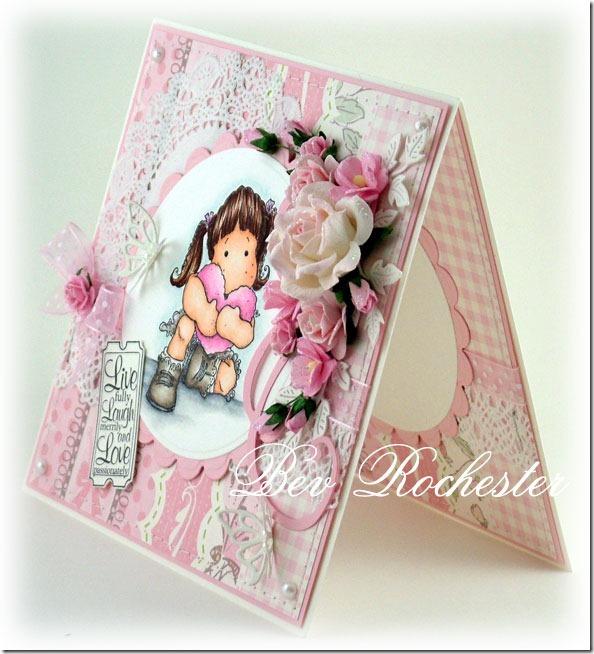 bev-rochester-tilda-cozy-heart-4