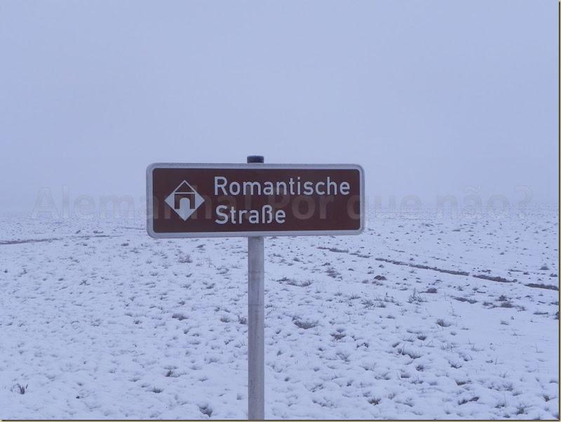 Estrada Romântica 1