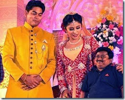 archana_wedding_photo