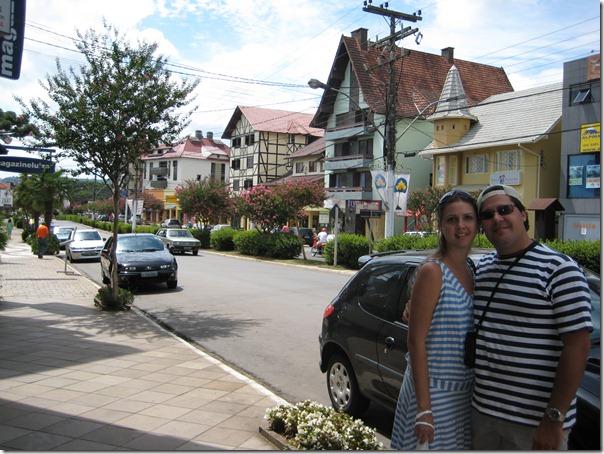 Viagem Sul do Brasil 093
