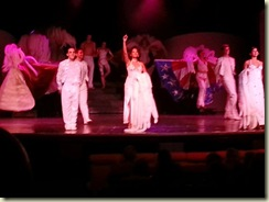 20121220_Dancers and Singers Finale (Small)