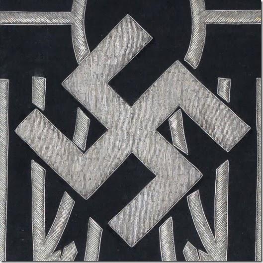 flag detail72