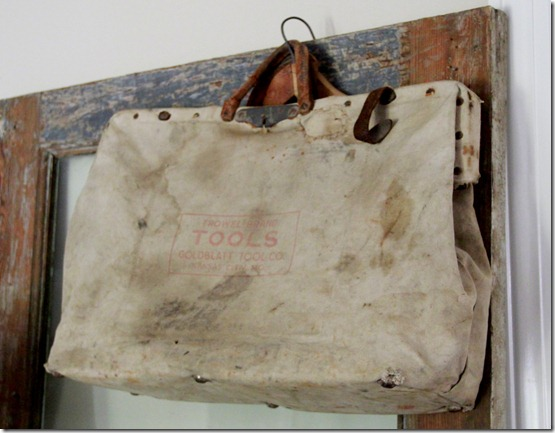 tool bag 1