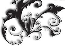 12-vector-swirls