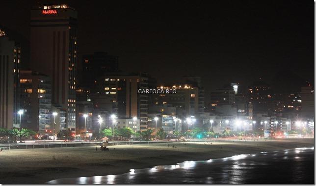 Rio de Janeiro (45)
