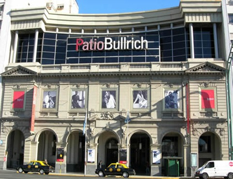 patio-bullrich5-np
