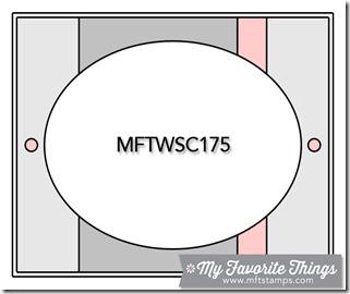 MFTWSC175