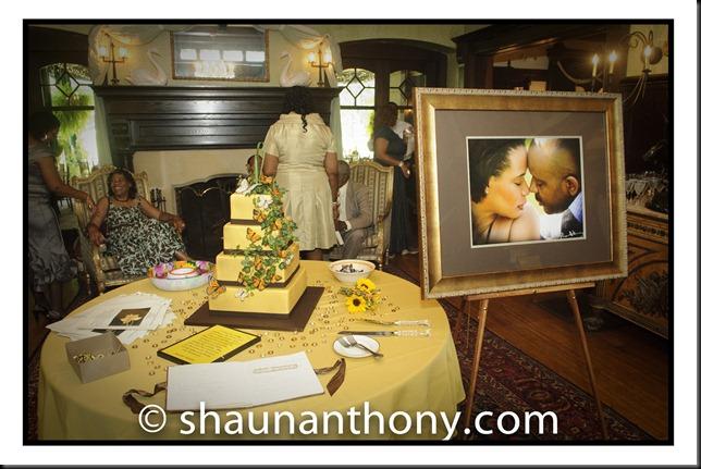 Edwards Wedding-557