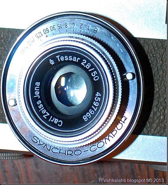 kamera kuusi 003