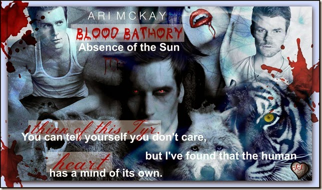BloodBathory