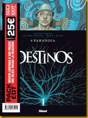 DESTINOS 04 COVER.QXD