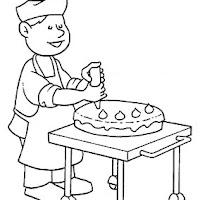 cozinheiro.jpg