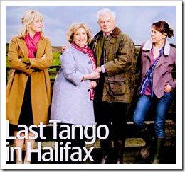 32 Last Tango in Halifax