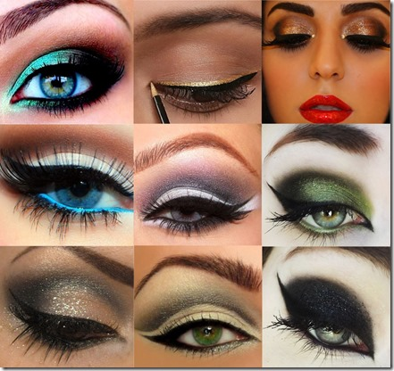 tipos-de-maquiagens-para-cada-idade-5