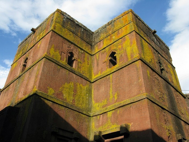 churches-lalibela-4