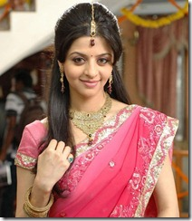 vedhika_new_beautiful_stills