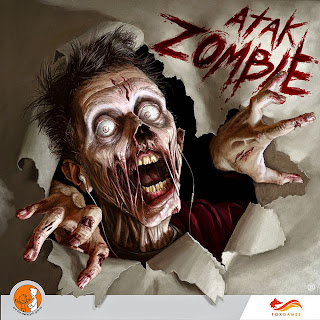 ATAK_ZOMBIE-okladka_awers-digital_illustration.jpg