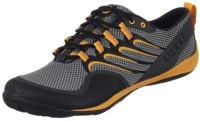 Merrell Trail Glove