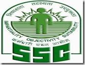 ssc senior radio