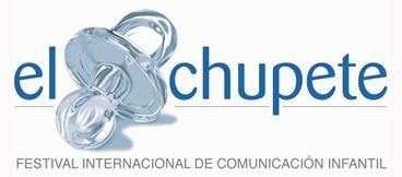 imagen_chupete