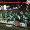 Freaks Hofstetten, Schuberth-Stadion, Melk-UHG, 16.3.2012, 3.jpg