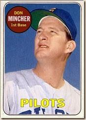 Don_Mincher-1969