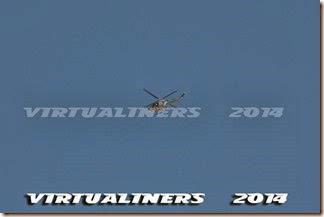06 FIDAE_Boinas_Azules-y-JetMan_0018