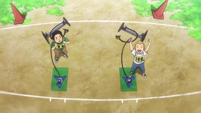 Space_Brothers_Uchuu Kyoudai_movie-anime_26