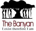 [The_Banyan_Logo[5].jpg]